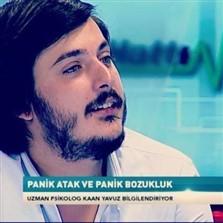 Kaan Yavuz