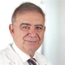Kahraman Ahmet Salih Emri