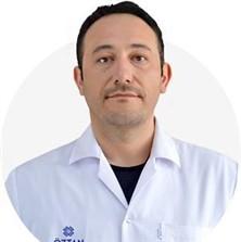 Kamil Tünay