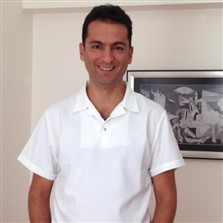 Kemal Doğan