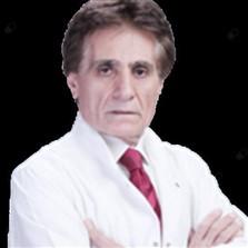 Kemal Hükmen