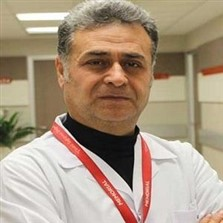 Kemal Karadaş
