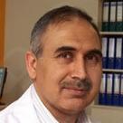 Kemal Mete