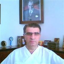 Kemal Terzioğlu