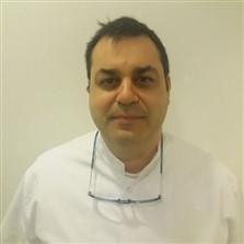 Kerim Ertürk