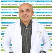 Kerim Nurihaliçi