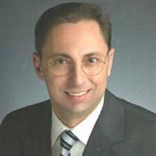 Kerim Türkoğlu