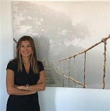 Kristin Minasyan