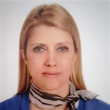 Lale Korkmaz Türker