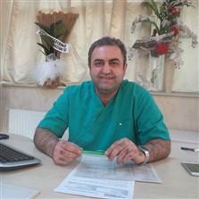 Latif Kahraman