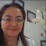 Leyla Ertenü