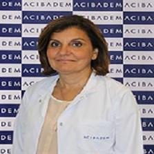 Leyla Yolar