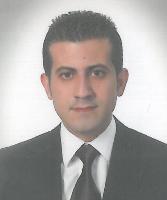M. Denız Karaoğlu