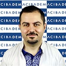 M. Fatih Kavak