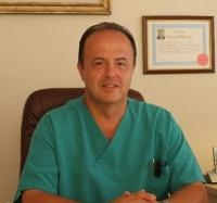 M. Okan Özdemir