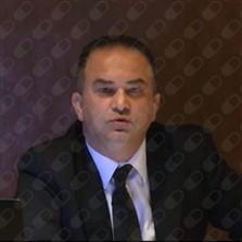 M. Süleyman Atabek