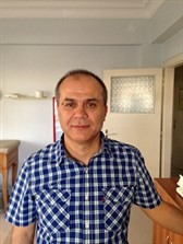 M.Kemal Aktaş