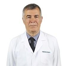 M.Kemal Baysal