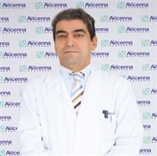 M.Levent Pektaş