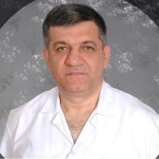 M.Zekai Pekkafalı