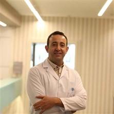 Mahmoud BHAIS