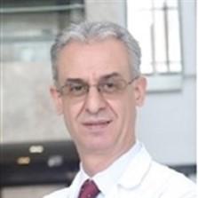 Mahmut Aluç