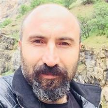 Mahmut Kızılboğa