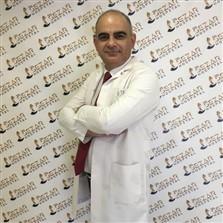 Mahmut Şenel