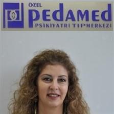 Mandis M. Deryani