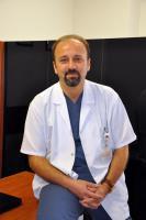 Mehmet Adnan Celkan