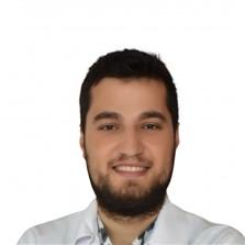 Mehmet Akif Aksoy