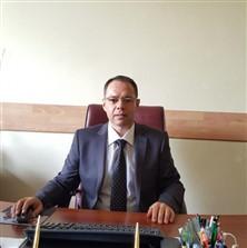 Mehmet Akif Altay