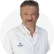 Mehmet Akif Şanlı