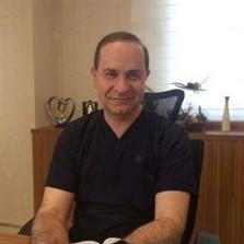 Mehmet Aksoy