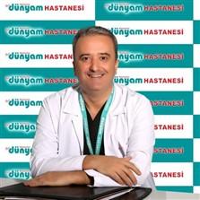 Mehmet Ali Deneme
