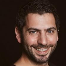 Mehmet Ali Güven