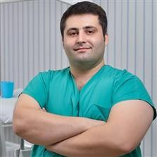 Mehmet Ali Hacıoğlu