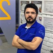Mehmet Ali Karabel
