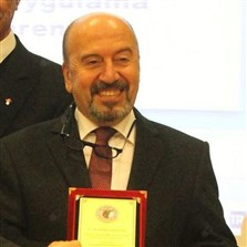 Mehmet Ali Kutsal