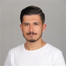 Mehmet Ali Onbaşıoğlu