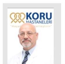 Mehmet Ali Özgüven