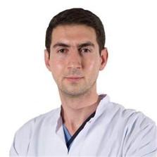 Mehmet Ali Topal
