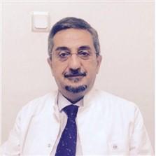 Mehmet Ali Uygun