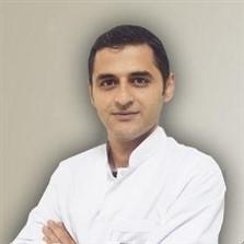 Mehmet Ali Yağcı