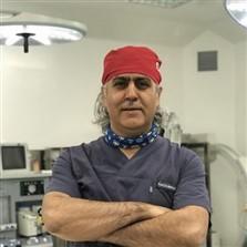 Mehmet Arazi
