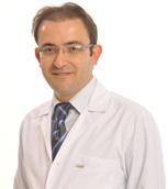 Mehmet Ardıç