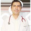 Mehmet Aşçı