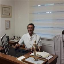 Mehmet Asri