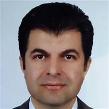Mehmet Ata Akıl