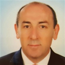 Mehmet Atilla Türkmen